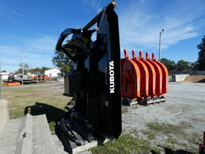 Kubota Skid Cutter2 500x600