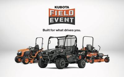 Kubota_Field_Event_2019_400x250