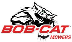BOB-CAT MOWERS